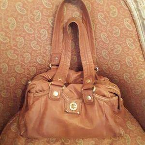 Marc Jacob's Satchel Bag